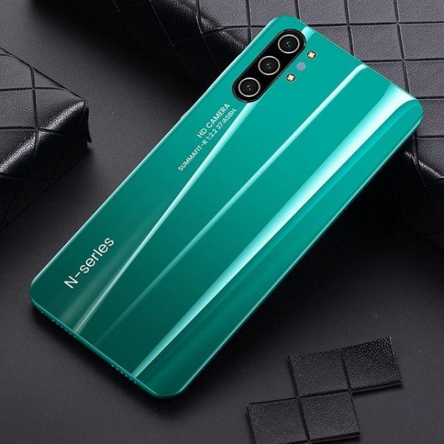 Promosi Dua Hari Terakhir Attila Hp Murah Handphone Ram 4gb Rom64gb 5 8inch Hp Murah Android Smartphone Baru Handphone Bahasa Lndonesia Ready Oversea Shipping